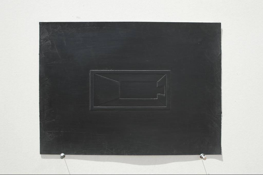 11. Black Room 80