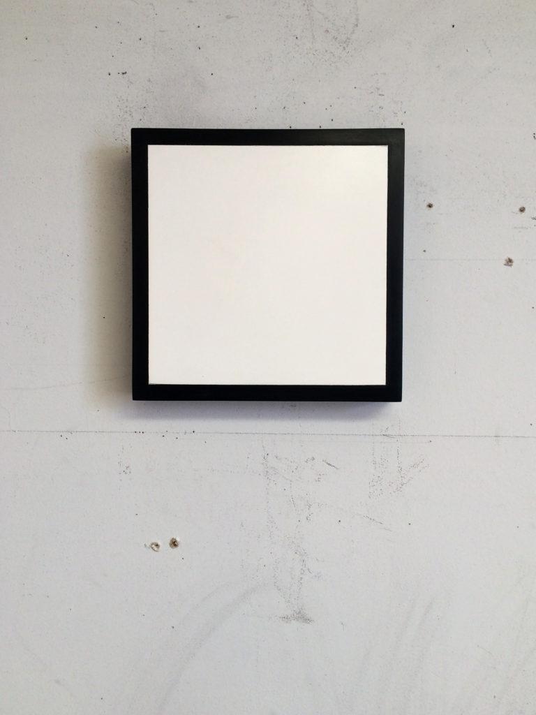 White Square 2016
