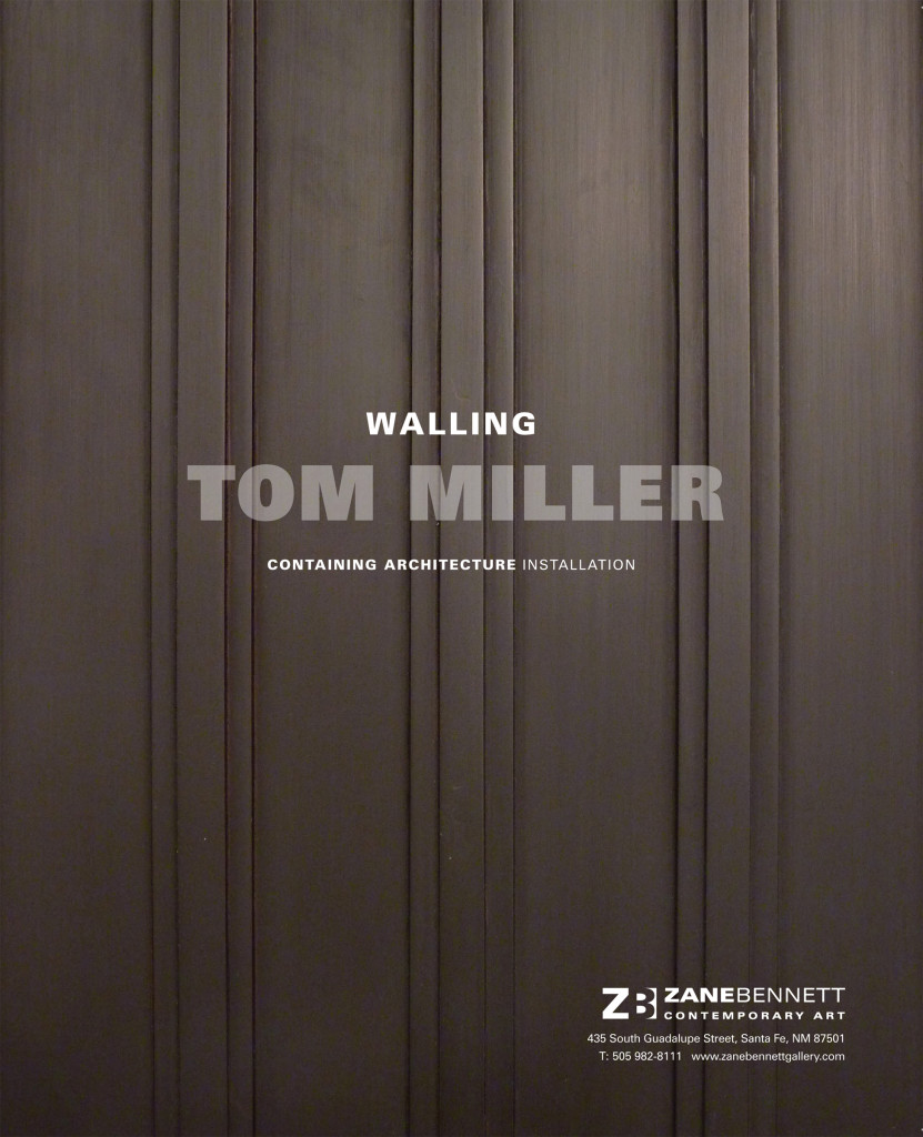 ZB_ModernPaintMiller(rightpage)