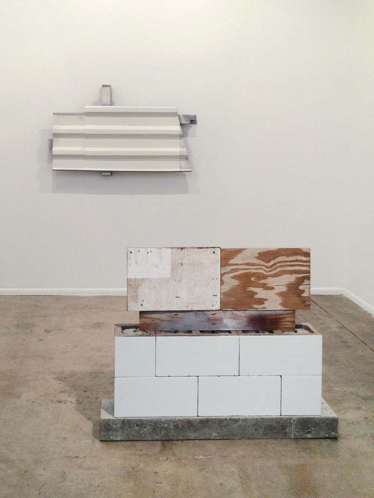 Installation Shot JKC White Wall_ White Section