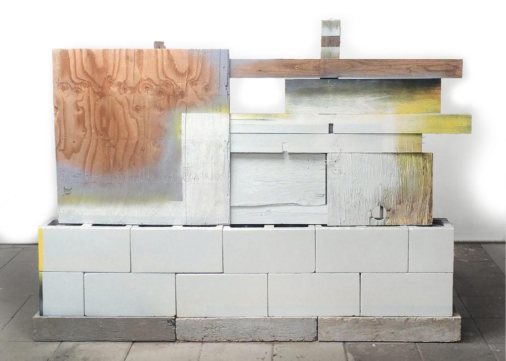 White wall white background300 5x7